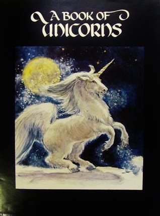 book  unicorns  welleran poltarnees reviews discussion bookclubs lists