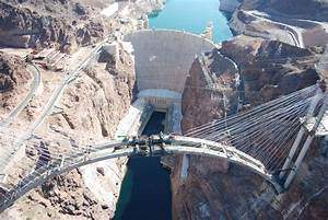 hoover 39 s dam the american vision