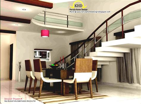 build homes interior design beautiful indian house plans with designs 30 x 60 design