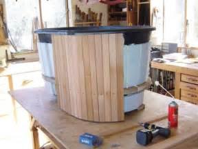 bathroom tubs and showers ideas diy tub diy tubs and tubs