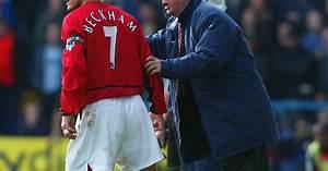 David Beckham retires - Manchester Evening News