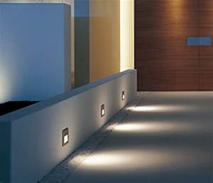 Led Lichtleiste Außen 230v : lampenlux led einbaustrahler aussenleuchte taimy ip65 230v spot eckig aluminium down 2345 15 ~ Buech-reservation.com Haus und Dekorationen