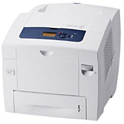 Check spelling or type a new query. Xerox Printer Drivers Windows 7 - vintageclever