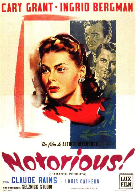 chambre marilyn alfred hitchcock blogathon notorious 1946 no nonsense