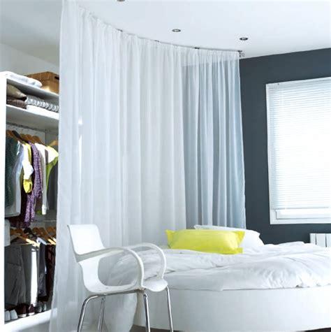 rideau chambre voilage blanc xl de chambre de chez castorama photo 2 10