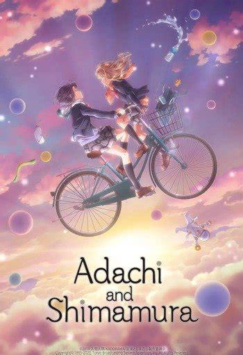 adachi  shimamura anime planet