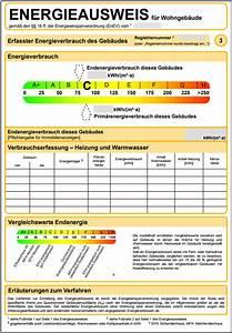 Energieausweis Online Berechnen : envisys energieausweis online ~ Themetempest.com Abrechnung