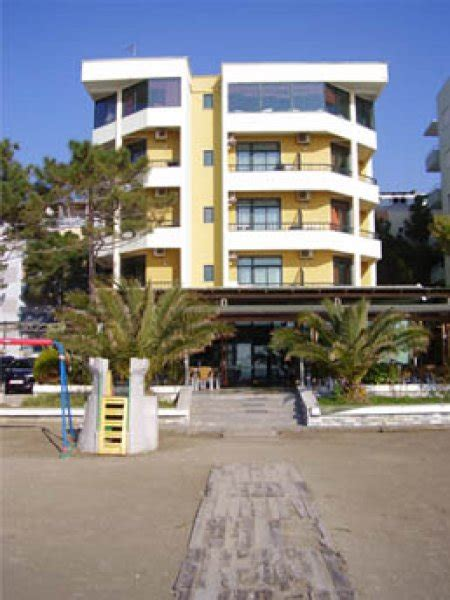 Low cost hostels in Durres starting from 9.99 EUR ...