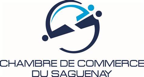 chambre de commerce de telephone chambre de commerce du saguenay publi info édition du