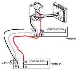 similiar electric baseboard heater wiring diagram keywords honeywell s plan wiring diagram on wiring diagrams for water heaters