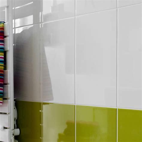enlever humidite salle de bain enlever calcaire carrelage salle de bain 28 images guide d 233 co carrelage salle de bain