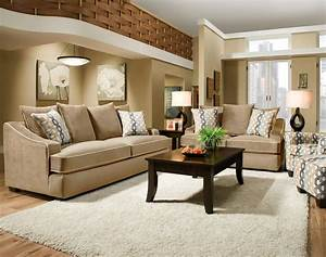 beige couch living room ideas living room With living room furniture decorating ideas