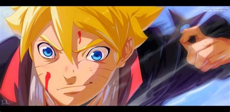 Choose up to 7 games Mengulas Semua Tentang Naruto The Last Movie