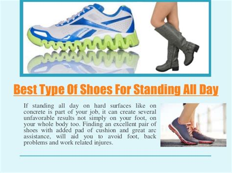 The 5 Best Shoes For Standing On Concrete All Day  Autos Post. Simple Dorm Room Ideas. Vanities For Powder Rooms. Dining Room Design Idea. Cool College Dorm Room Ideas For Guys. Dining Room Table Height. Small Dining Room Interior Design. Small Formal Dining Room Ideas. The Room Video Game Download