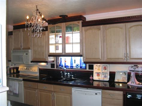 Ideas For Redoing Kitchen Cabinets - redoing kitchen cabinets ideas kitchens decor pertaining to redoing kitchen cabinets ward log