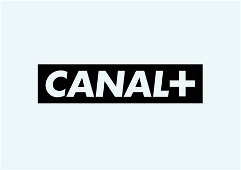 canap plus canal