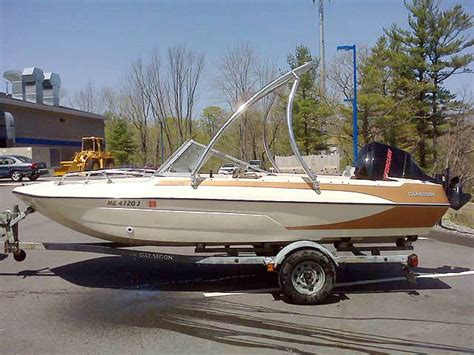 Glastron Boats Reviews 2013 by Ascent Tower Reviews Customer Photo Gallery