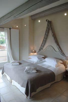 chambre d hote andalousie chambres et tables d 39 hôtes gites de des alpes le