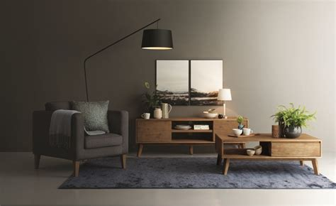 types wood furniture singapore solid wood