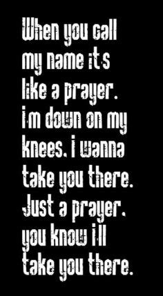 Madonna Song Quotes Tumblr