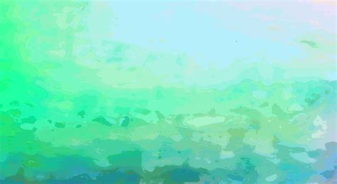 Mint Background Mint Green Wallpapers 183