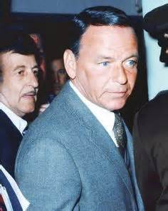 frank sinatra images    hollywood