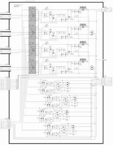 Master Electronics Repair    Sharp Lc-m3700