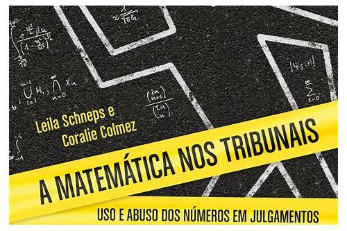 livro de matematica adicional pdf baixar