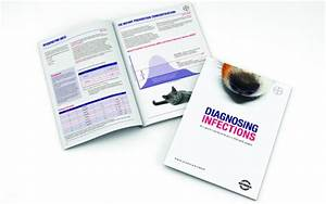 Bayer Launches Guide To Diagnosing Antimicrobial Infection