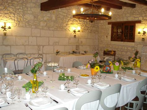 salle mariage 37 le mariage