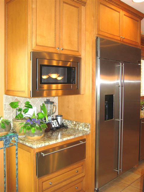 kitchen cabinets maryland kitchen bath cabinets in frederick md colonial sash door 6747