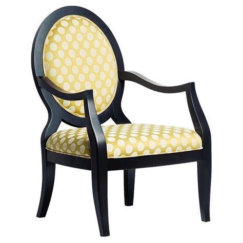 1000 ideas about yellow accent chairs on