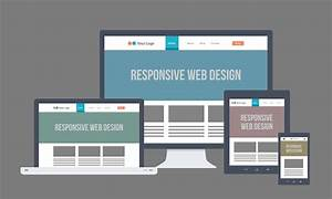 5 Reasons Why Your Business Needs A Responsive Website