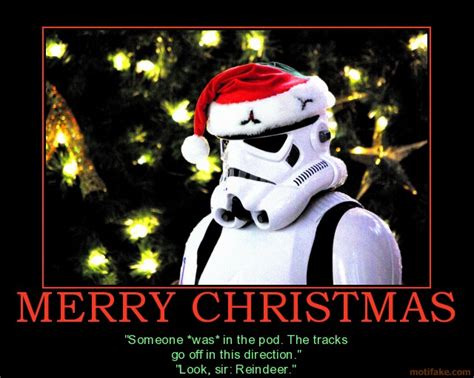 Meme Merry Christmas - meme archives ronin s grips