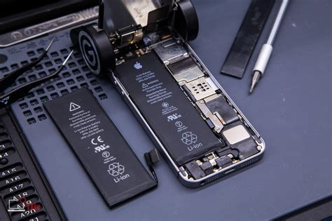 iphone se battery replacement apple repair centre in