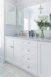 paint ideas for kitchens east hton house style bathroom new