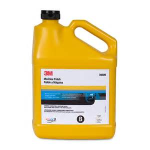 Tile Guard Grout Sealer Msds by 3m Adhesive And Wax Remover Msds Transportation