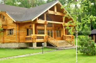 Fresh Beautiful Wood Houses by New Beautiful Wooden Houses Awesome Ideas For You 2132