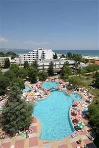 erneut dort urlaub verbracht es hat sich verbessert With katzennetz balkon mit hotel laguna garden albena