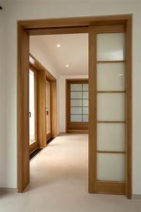Kingerlee ltd hand made custom wooden doors and gates for Internal door ideas uk