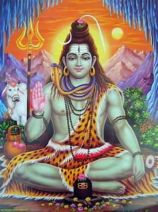Hindoustanique : définition de hindoustanique