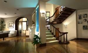 sj home interiors elegance of living villa interior design ideas