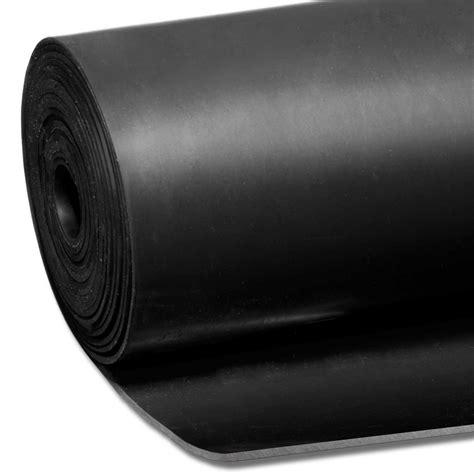 rouleau de caoutchouc caoutchouc sbr 233 paisseur 8 mm sur mesure tapistar fr