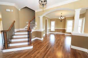 interior home improvement the 5 common interior painting mistakes brewer home improvements