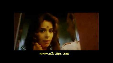 Bollywood Actress Mallika Sherawat Hot Desi Movie Scene