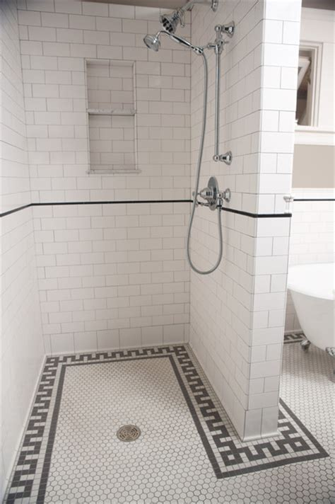bathrooms with subway tile ideas subway tile shower traditional bathroom minneapolis by clay squared to infinity