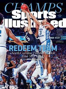 UNC wins national championship behind Berry, Hicks to hit ...