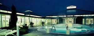 Vorwahl Bad Driburg : bad driburg driburg therme baden wellness ~ A.2002-acura-tl-radio.info Haus und Dekorationen