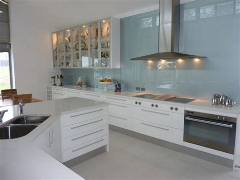 kitchen cabinet repairs sydney kitchen splashbacks inspiration viison kitchens 5729