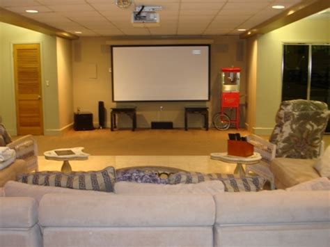 home cinema interior design home theater interior design interior design